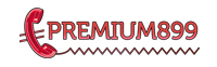 Vai al sito Premium 899 .it